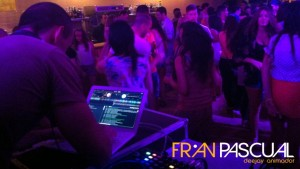 dj deejay discjockey fiestas eventos celebraciones