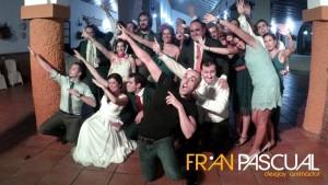 Dj-y-animacion-para-bodas