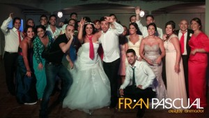 animador-para-bodas