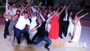 animador-para-bodas-de-sevilla