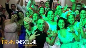 dj-animador-para-bodas-y-fiestas