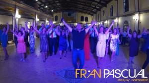 musica-con-dj-y-animacion-para-bodas