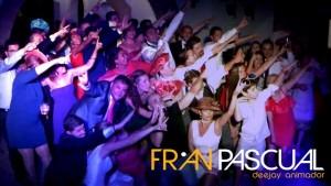 animaciones-para-bodas-y-fiestas-en-sevilla-dj