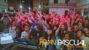 fran-pascual-dj-animador-fiestas-eventos-ferias-bodas-sevilla