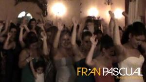 animador-bodas