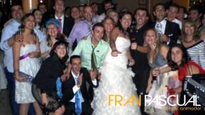 animador-bodas-sevilla
