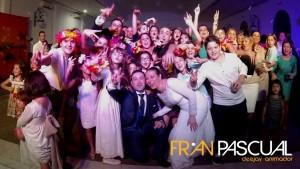 empresas-animacion-sevilla-bodas-fiestas