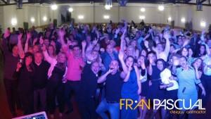 dj-animador-hacienda-la-andrada-fiesta-san-valentin-2015-fran-pascual