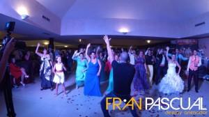 dj-animador-para-eventos-bodas-fiestas-sevilla-andalucia-españa