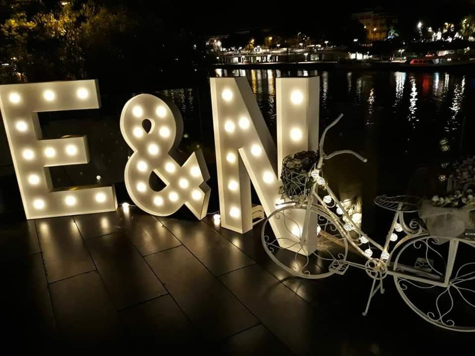 letras-iniciales-bodas-alquiler-sevilla