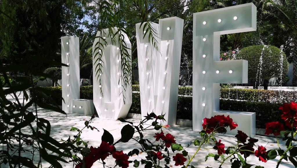 love-para-bodas-sevilla