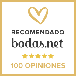 dj-recomendado-fran-pascual